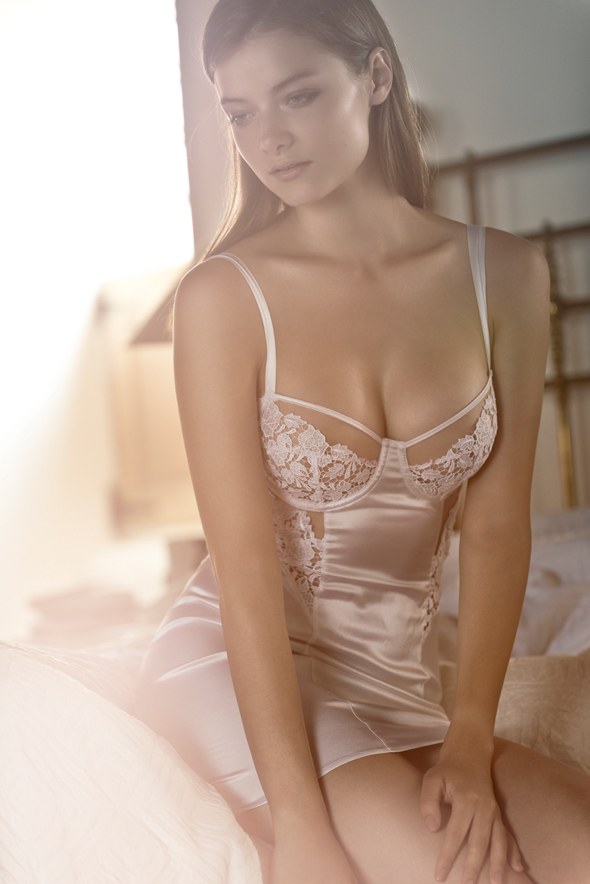 Margarita_HCp_004