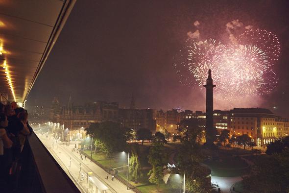 HN_Fireworks-0277