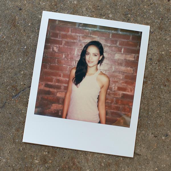 NewYork_Polaroid_01