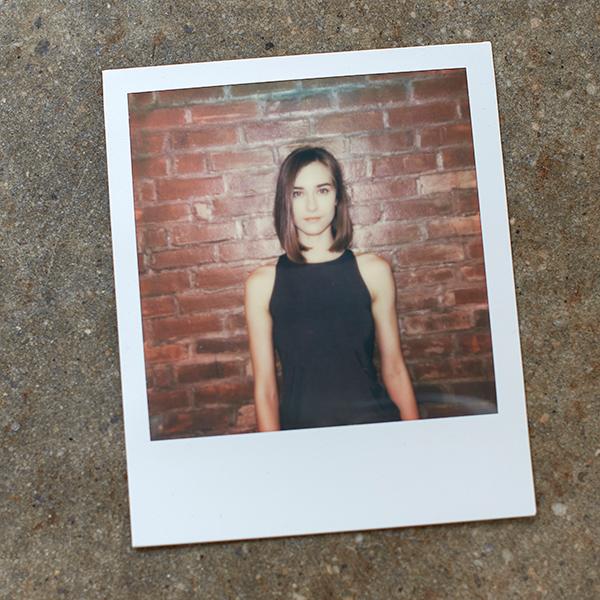 NewYork_Polaroid_06