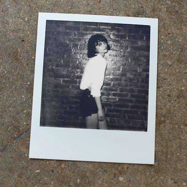 NewYork_Polaroid_07