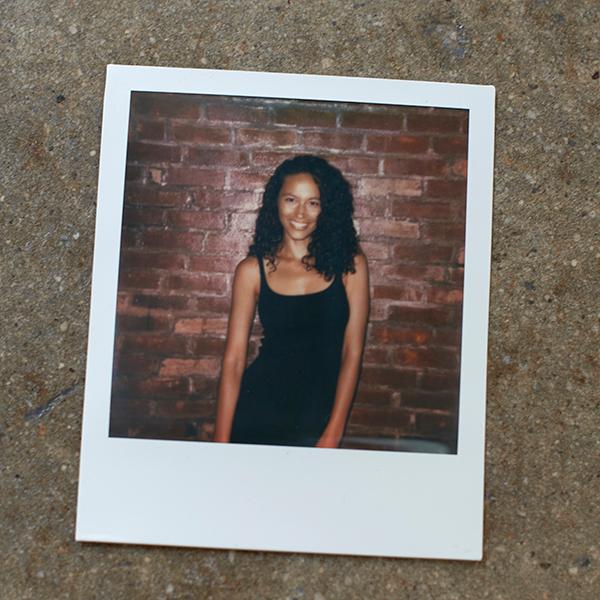 NewYork_Polaroid_08