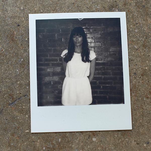 NewYork_Polaroid_11