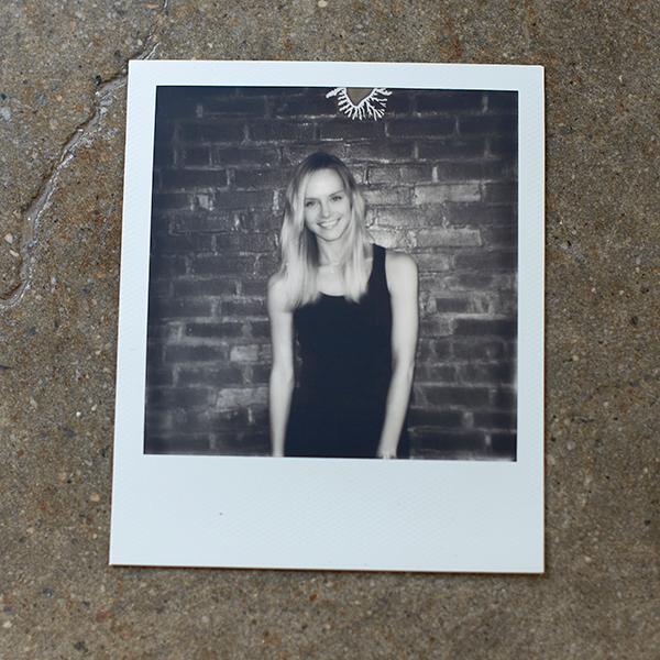 NewYork_Polaroid_12