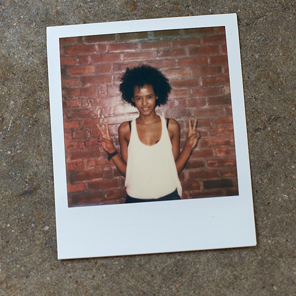 NewYork_Polaroid_22